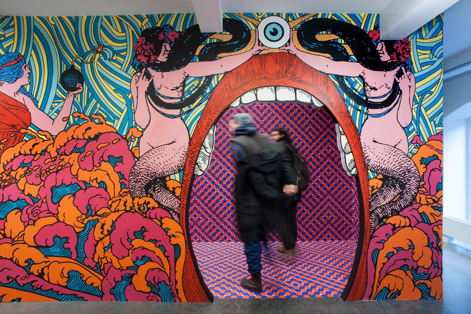 Elzo Durt 1 mima museum 1600x1067