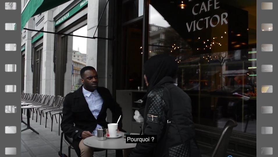 Image In Vidéo vignette02