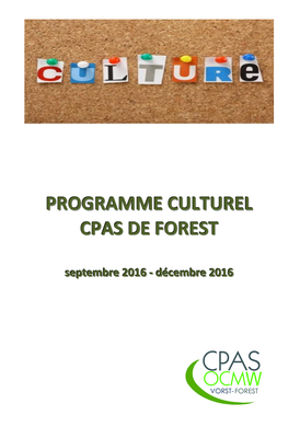Img Programme Socio-culturel 2016