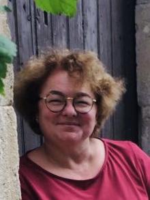 Dominique Gillard