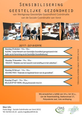 Flyer Sensibilisation 2017 2018 NL