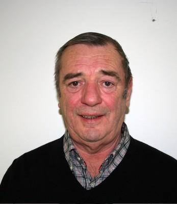 Mr Putseys Jacques